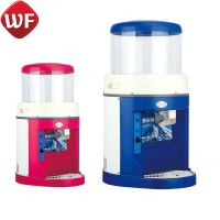 WF-A268 Electric Automatic Ice Shaver Machine Commercial