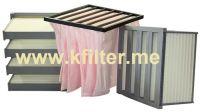 K Filter