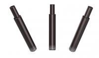 QMS Vape Pen