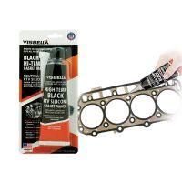 Visbella Adhesive Maker RTV Silicone Gasket Sealant