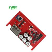 Shenzhen manufacture electronic pcb High Quality Electronic Components Supplies Other Pcb&Pcba