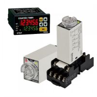 Contactor Price