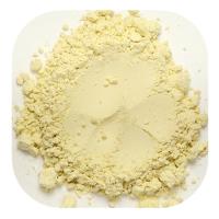 good quality  3,4-(Methylenedioxy)phenylacetonitrile CAS 4439-02-5