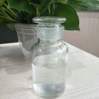 good quality Tetrahydrofuran with good price