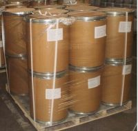 supply high quality 1, 4-Dihydroxy-9, 10-anthracenedione