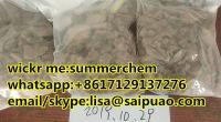 supply  Eutylone powder with lowest price on sale whatsapp:+8617129137276
