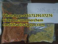 Best quality 2FDCK supplier wickr me:summerchem