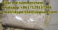 HEP Eutylone , Etizalom , FUB144, 2FDCK  , 4FADB, mMB2201