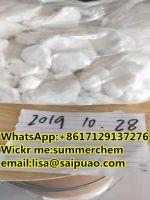 5F MDMB 2201 Professional supplier wickr:summerchem