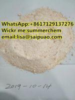 white 48800  supplier