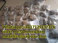 High purity of 2FDCK >99%.5 with lowest price