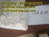 HEP Eutylone FUB144, 2FDCK  , 4FADB,