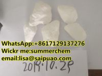 HEP white crystal , BMK, PMK, Eutylone , FUB144, 2FDCK , 4FADB, supplier