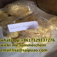 AKB48CH 5CLADB whatsapp:+8617129137276