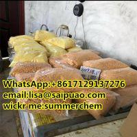 5fmdmb2201 5f mdmb 2201 orange whatsapp:+8617129137276