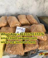 5FMDMB2201 4F-ADB 5FADB wickr:summerchem