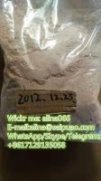 In Stock 4f-adb 4fadb Strong Synthetic Cannabinoids Replace 5fadb 4FADB 4F-ADB 5f-mdmb2201 (Wickr me: alina066)