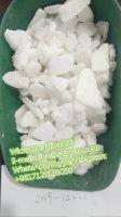 Manufacture 2f-dcks 2F-DCKs  2fdcks Crystal and Crystalline(*****)