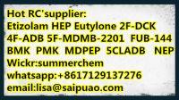 2FDCK 2f-dck sugar and needle wickr:summerchem