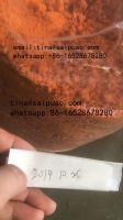 5F-MDMB-2201   5F-MDMB-2201  5F-MDMB-2201 good quality