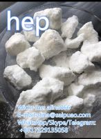 Research Chemical HEP  Supplier HEP hep In stock Replace A pvp (WhatsApp  +8617129135058)