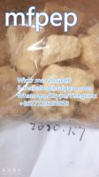 Mfpep Research Chemical mfpep In stock mfpep  Replace A pvp Online Manufacture (Wickr me: alina066)