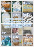 4fmdmb-b Manufacturer Safe Chemical 4fmdmb-b In stock 4fmdmb-b Online (alina@saipuao.com)