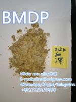 BMDP Supplier Safe Chemical Bmdp In stock bmdp Replace A pvp Online Manufacture (Wickr me: alina066)