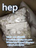 Vendor Hep Research Chemical HEP  HEP hep In stock Replace A pvp (alina@saipuao.com)
