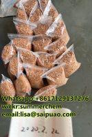 5FMDMB-2201 5FEMD2201 yellow and orange wickr:summerchem