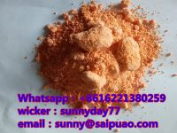 Supply high purity 5F-MDMB-2201 powder