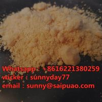 Supply strongest 5F-MDMB-2201 5f-mdmb-2201 powder