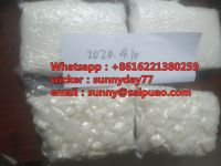 Best quality 2f-dck 2FDCK 2F-DCK 2fdck CRYSTAL  China factory