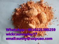 Buy Orange Color 5f-mdmb-2201 Powder online