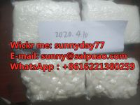 HIGH PURITY 2fdck 2FDCK big crystals Vendor