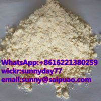 Supply Best Quality 4FADB 4fadb 4F-ADB 4f-adb powder