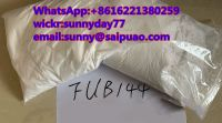 Supply strongest  FUB-144 fub144 powder