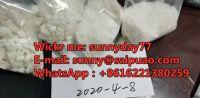 Buy 2f-dck 2FDCK online  WhatsApp +8616221380259
