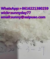 Hihg quality 2F-DCK 2fdck  powder hot sell  Wickr sunnyday77