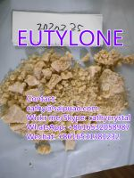 High Purity Eutylone Supplier Stiulant RC ebk eu EUTYLONE (cathy@saipuao.com)