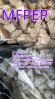 High Purity Mfpep Supplier mfpep Replace apvp A-PVP MFPEP  (cathy@saipuao.com)