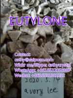 High Quality Eutylone Stimulant Chemical ebk eu EUTYLONE In Stock(Wickr me/Skype: cathycrystal)