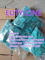 High Purity Eutylone Stimulant Chemical ebk eu EUTYLONE (WhatsApp: +8616532058987)