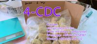 Manufacturer 4CDC 4-CDC Crystal Vendor Stimulant Chemical(Wickr me/Skype: cathycrystal)