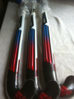 DF24 FIELD HOCKEY STICK fOR WHOLESALE PRICE