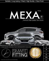 MEXA by Radial 7 Enterprises