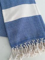 Best Quality, Soft, Quick Drying Peshtemal ( Turkish Towel)