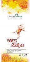 waxstrips