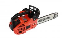 25cc chain saw with brand spare parts