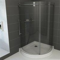 shower enclosures, bath screens